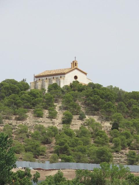 Pina de Ebro