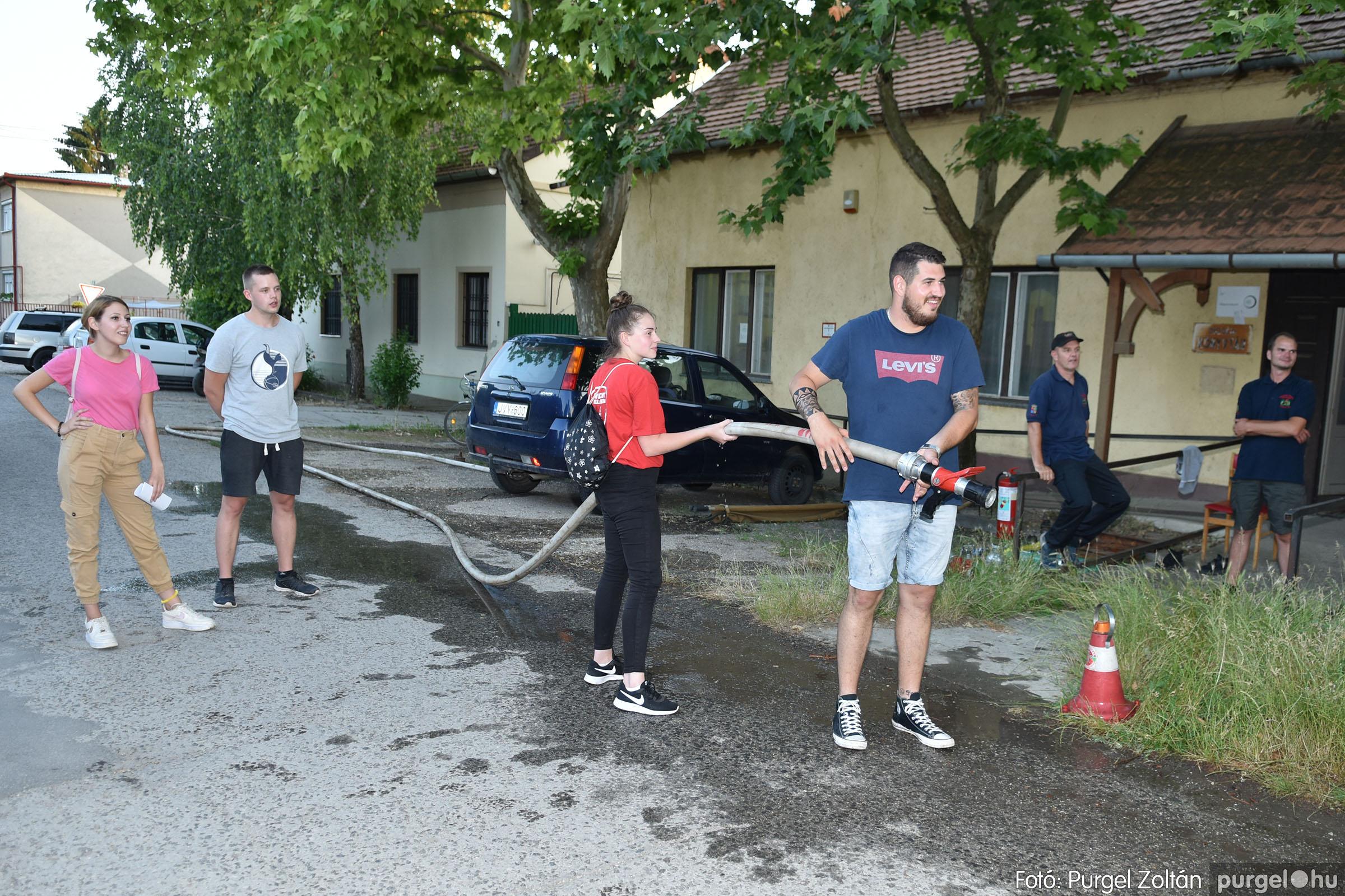 2021.06.18. 068 Szeg-Vár-Lak Egyesület civil napi akadályverseny - Fotó:PURGEL ZOLTÁN© DSC_6323q.jpg