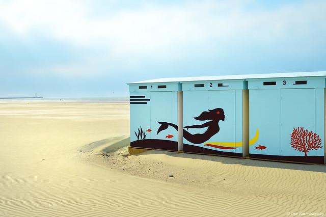 Les Sirènes De Malo (1)