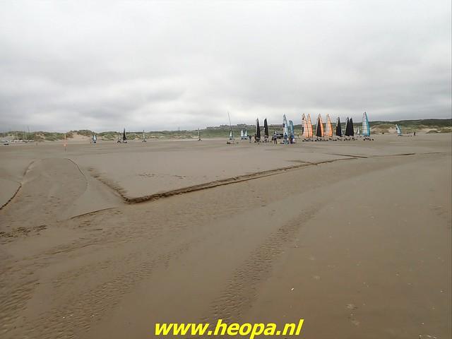 2021-06-19    Strand en  Duin tocht Overveen (51)