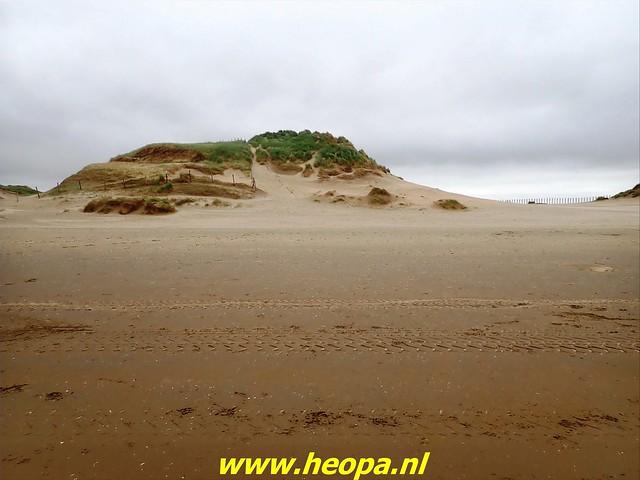 2021-06-19    Strand en  Duin tocht Overveen (48)