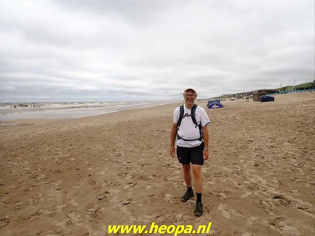 2021-06-19    Strand en  Duin tocht Overveen (46)