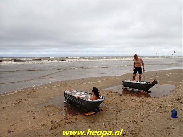 2021-06-19    Strand en  Duin tocht Overveen (27)