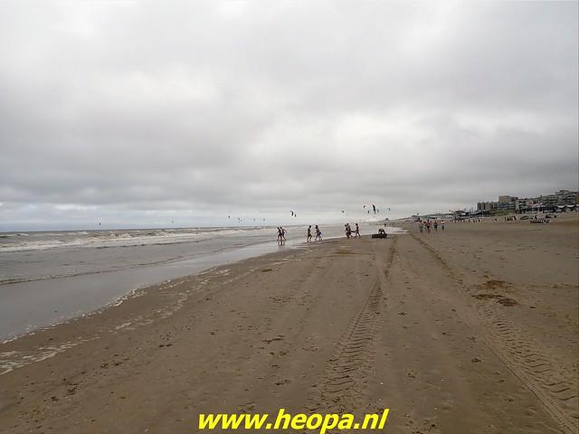 2021-06-19    Strand en  Duin tocht Overveen (25)