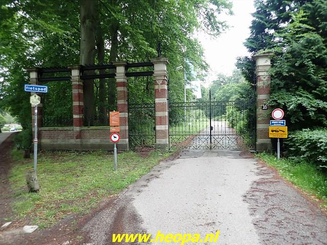 2021-06-19    Strand en  Duin tocht Overveen (3)