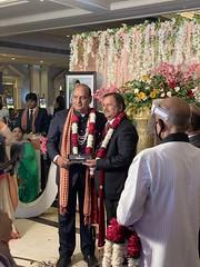 Anshi wedding Ludhiana 28 October 2020