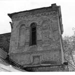 Яворницкого Дмитрия проспект, 91 - Фото (принтер) GREY 031 PAPER800 [Вандюк Е.Ф.]