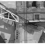 Яворницкого Дмитрия проспект, 91 - Фото (принтер) GREY 024 PAPER800 [Вандюк Е.Ф.]