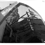 Яворницкого Дмитрия проспект, 91 - Фото (принтер) GREY 021 PAPER800 [Вандюк Е.Ф.]