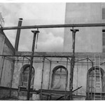 Яворницкого Дмитрия проспект, 91 - Фото (принтер) GREY 006 PAPER800 [Вандюк Е.Ф.]