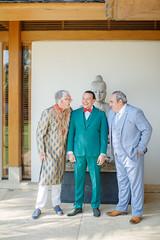 Wedding of Poonam & Victor at Villa Shanti Jivana 02 (114).JPG
