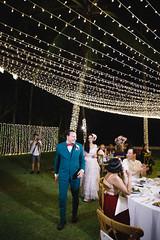 Wedding of Poonam & Victor at Villa Shanti Jivana 02 (650).JPG