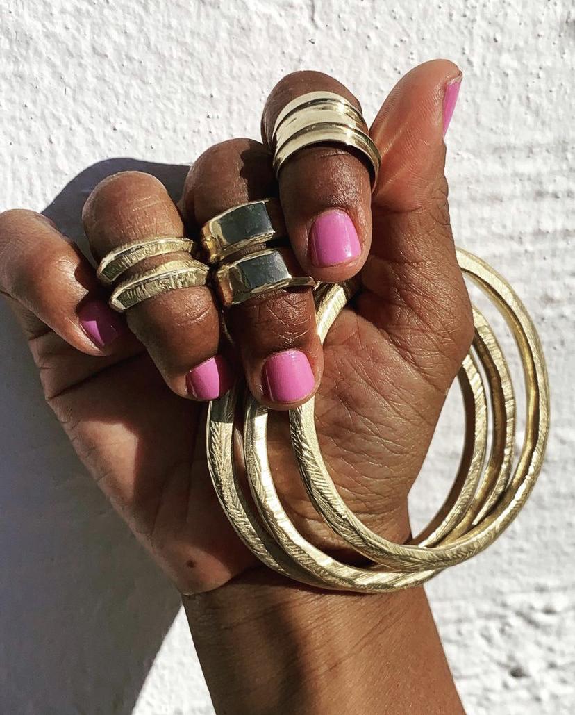 Ladha Jewelry | Gem Gossip