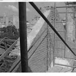 Яворницкого Дмитрия проспект, 91 - Фото (принтер) GREY 034 PAPER800 [Вандюк Е.Ф.]
