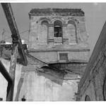 Яворницкого Дмитрия проспект, 91 - Фото (принтер) GREY 029 PAPER800 [Вандюк Е.Ф.]