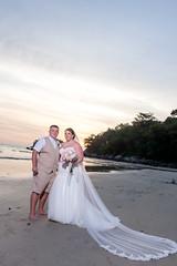 Marty & Gen , 6th January 2018 Kata Beach (350).jpg