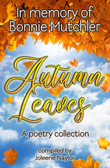 AUTUMN LEAVES - HIGH RES