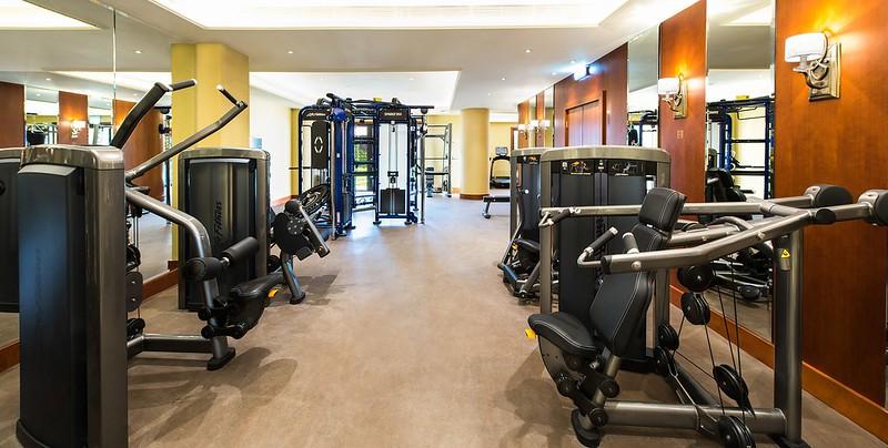 Fitness-Centre_A