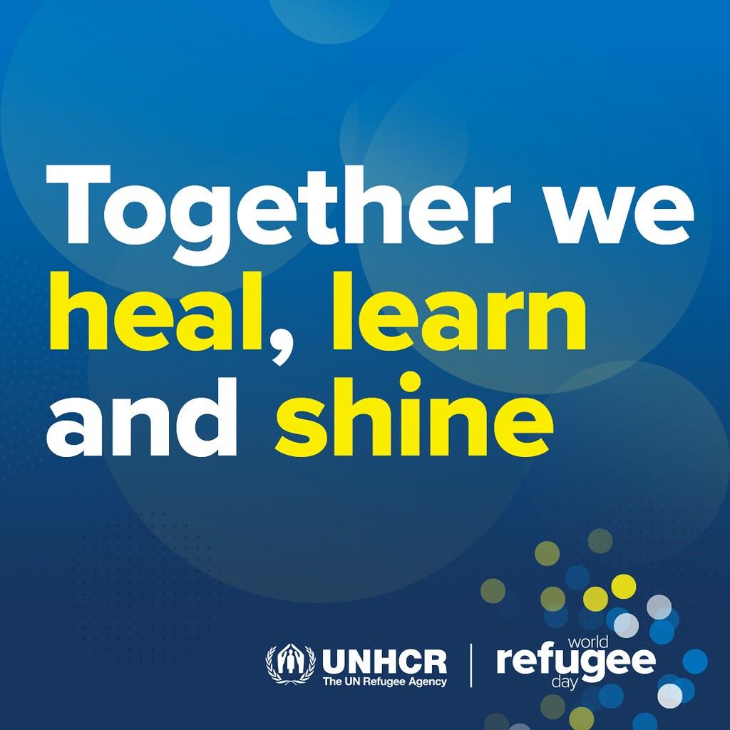 Together-we-heal-learn-shine_(2)