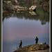 Fishing_9472