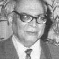 الدكتور شاكر باسيليوس ميخائيل (7)