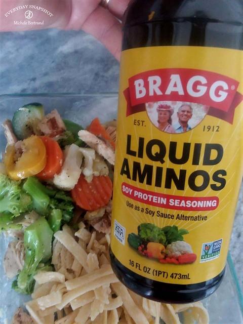 Liquid Aminos (2)