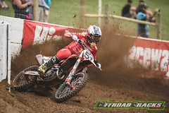 US-MX Round 3 HIGH POINT: VIDEOS u2013 FULL RACES 450 & 250 classes u2013 what a crazy competition / Was fu00fcr verru00fcckte Rennen!