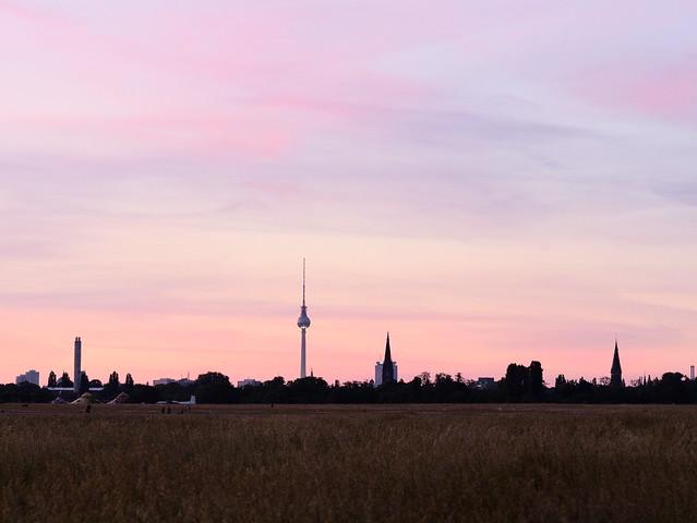Tempelhofer-Feld 06153973