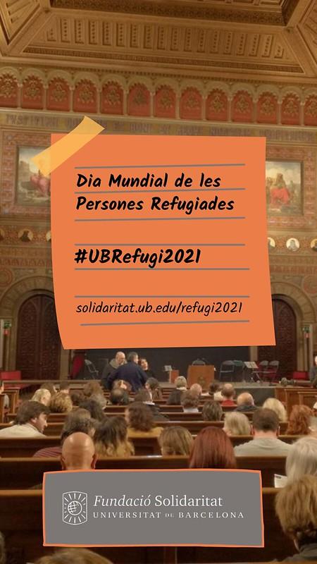 UBRefugi2021