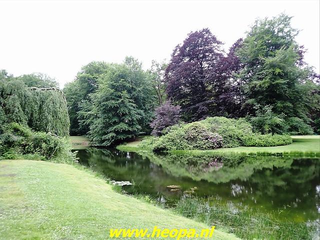 2021-06-19    Strand en  Duin tocht Overveen (103)