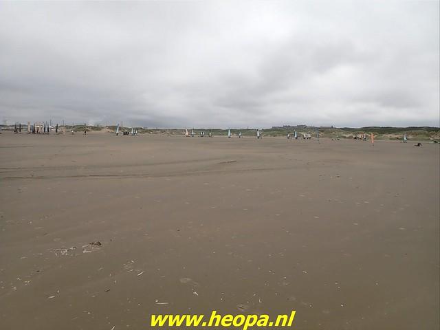 2021-06-19    Strand en  Duin tocht Overveen (50)
