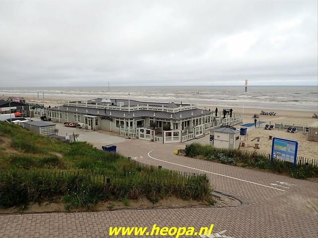 2021-06-19    Strand en  Duin tocht Overveen (24)