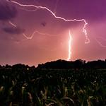 20. Juuni 2021 - 0:46 - Nightstorm, Dülmen, Germany
