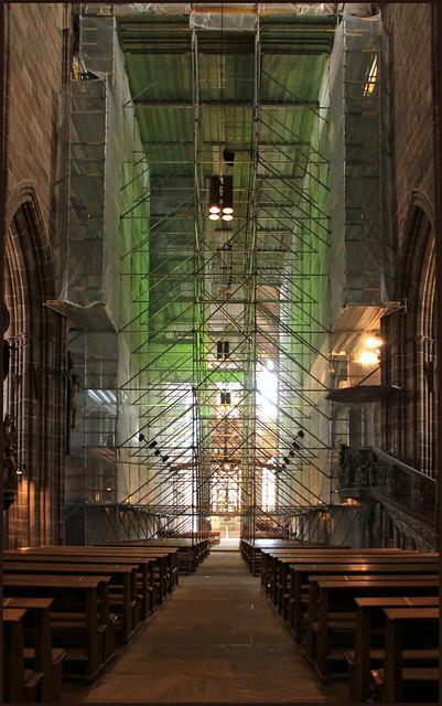 Lorenzkirche, Nbg. IMG_7774