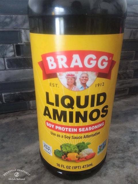 Liquid Aminos (1)