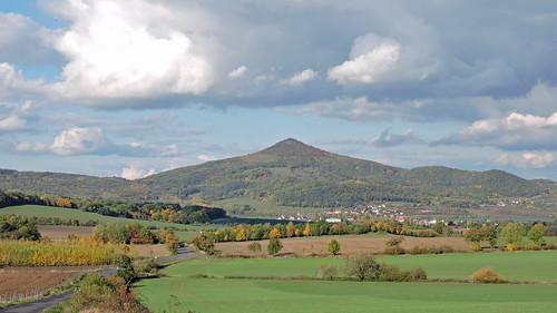 2020-10-24 Autumn Landscape 5