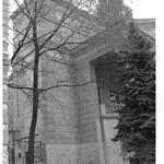 Яворницкого Дмитрия проспект, 91 - Фото (принтер) GREY 028 PAPER800 [Вандюк Е.Ф.]