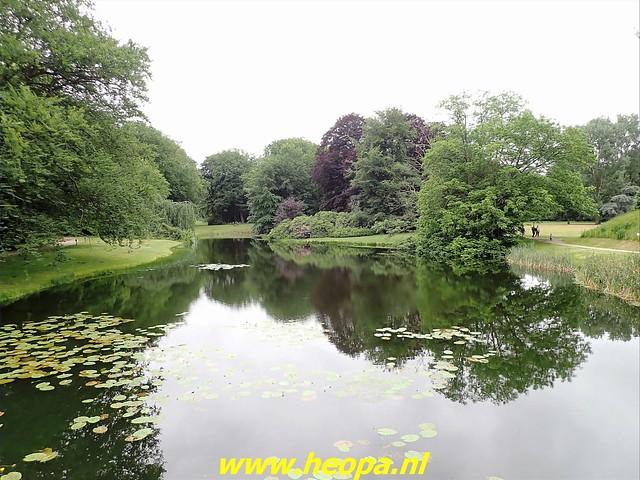 2021-06-19    Strand en  Duin tocht Overveen (101)