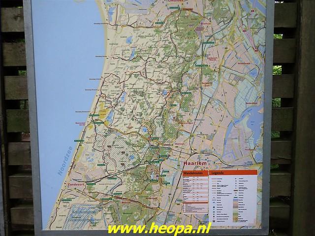 2021-06-19    Strand en  Duin tocht Overveen (67)