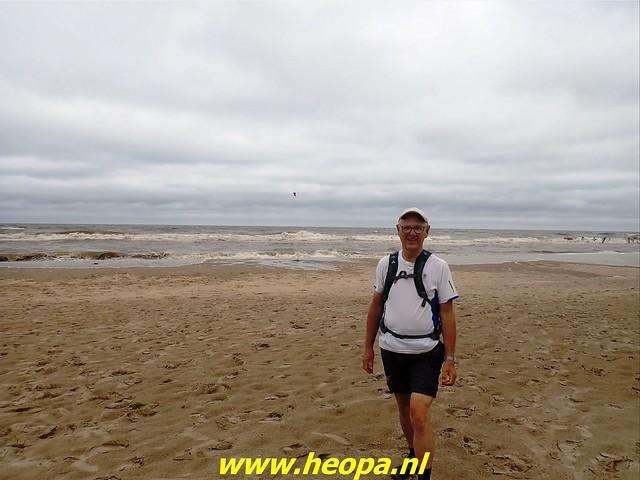 2021-06-19    Strand en  Duin tocht Overveen (45)