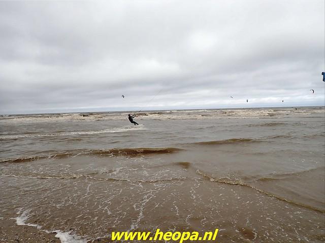 2021-06-19    Strand en  Duin tocht Overveen (37)