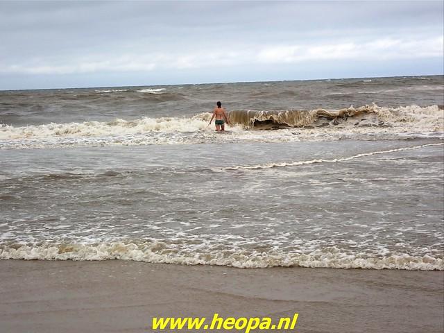 2021-06-19    Strand en  Duin tocht Overveen (30)