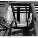 Яворницкого Дмитрия проспект, 91 - Фото (принтер) GREY 014 PAPER800 [Вандюк Е.Ф.]