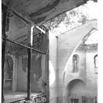 Яворницкого Дмитрия проспект, 91 - Фото (принтер) GREY 012 PAPER800 [Вандюк Е.Ф.]
