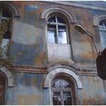 Яворницкого Дмитрия проспект, 91 - Фото (принтер) 010 PAPER800 [Вандюк Е.Ф.]