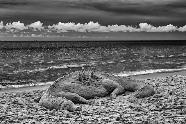 _PDN2257_Navarre Beach, Florida