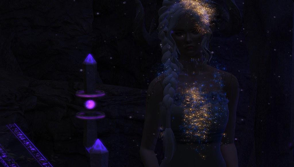 SL Fantasy Faire 2021