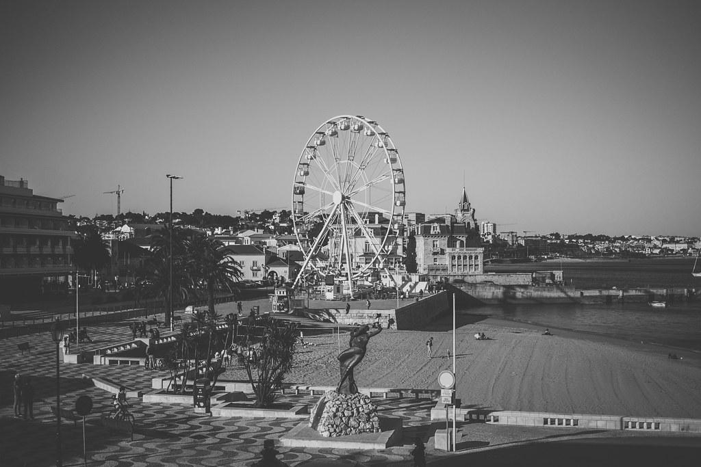 20210531-May_shots_Portugal