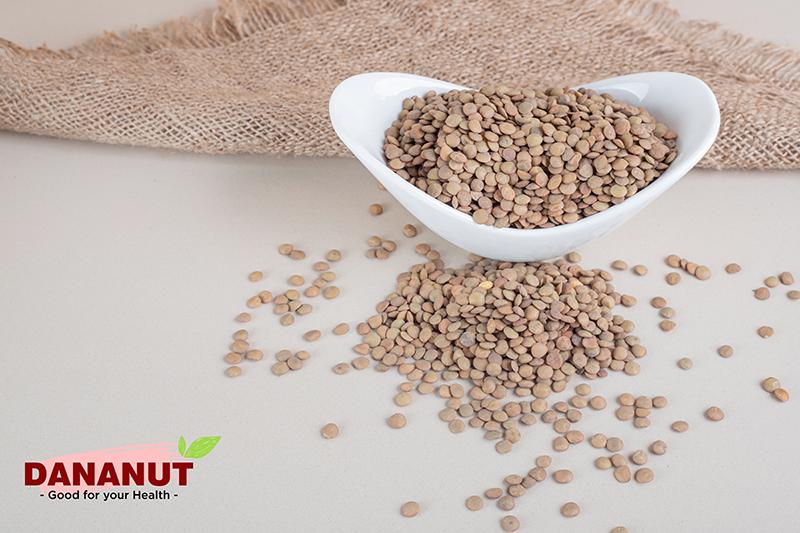 10 công dụng tuyệt vời của Hạt đậu lăng đối với sức khỏe bạn cần biết.