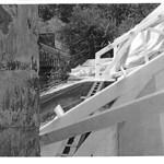 Яворницкого Дмитрия проспект, 91 - Фото (принтер) GREY 020 PAPER800 [Вандюк Е.Ф.]
